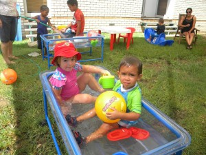 Mums and Bubs Playgroup 026