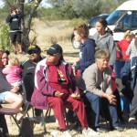NAIDOC Wednesday 025