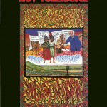 Poster, National Aborigine's And Islander's Day Observance Committee,